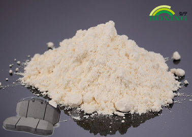 China Bakelite Phenolic Resin Powder with Hexamine for Friction Materials supplier
