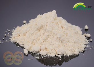China Bakelite Phenolic Resin Powder Short Curing Cycle for Friction Materials supplier