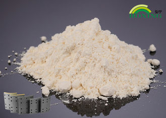 China Long Flow Bakelite Phenolic Resin Increased Filler Loading For Friction Materials supplier