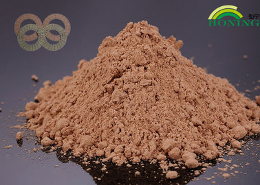 China Pale Brown Bakelite Phenolic Resin Powder Short Short CNSL Modified For Clutch Facings supplier