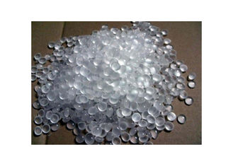 China Laminated Material Plastic Resin Pellets , Wear Resistance Colorless Thermoset Resin Suppliers supplier