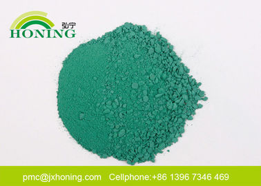 China Low Toxicity Injection Bakelite Moulding Powder Green Granule Corrosion Resistance supplier