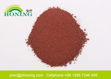 China Injection Phenolic Moulding Powder , High Purity Bakelite Powder Suppliers supplier