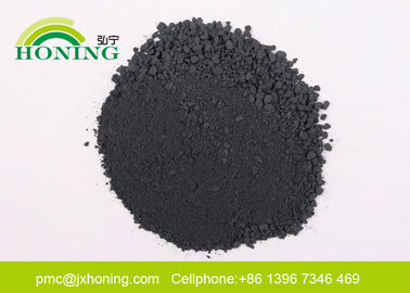 China Black Granule Phenolic Moulding Compound Good Flow for Injection Kitchenware Handles supplier