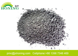 China Wear Resistance Phenolic Molding Compound , Black Granule Phenol Formaldehyde Resin supplier