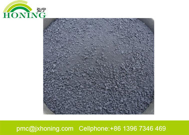 China Dimensional Stability Phenolic Moulding Powder , 100% Pure Bakelite Powder Suppliers supplier