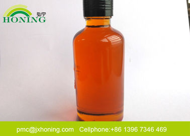 China CNSL Modified Epoxy Curing Agents Fast Curing For Epoxy Coated Concrete Floor supplier