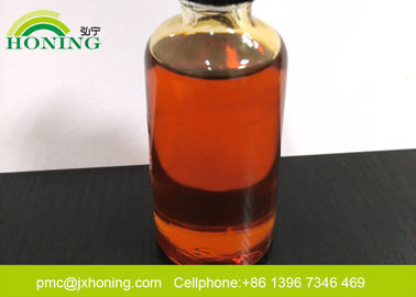 China Phenalkamine Epoxy Curing Agents Rapid Curing Excellent Flexibility For Epoxy Coatings supplier