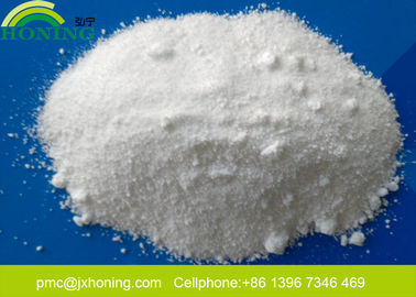 China Injectioin Grade Urea Moulding Compound Excellent Electrial Properties For Small Housings supplier