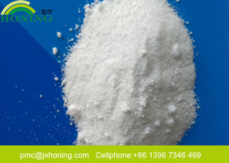 China Heat Resistance Melamine Resin Powder CAS NO 9003 08 01 LG220 For Tableware Polishing supplier
