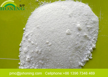 China Customized Melamine Formaldehyde Resin Glazing Powder , Melamine Formaldehyde Moulding Powder supplier