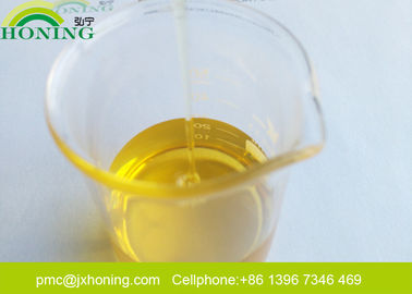 China High Detergency Cardanol Biodegradable Surfactant For High Effective Emulsifiers supplier