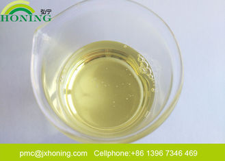China Textile Processingce Cleaning Water Soluble Surfactant , Biodegradable Plant Based Surfactants supplier