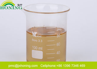 China Ethoxylated Cardanol Biodegradable Surfactant High Detergency 37330 39 5 For Emulsifier supplier
