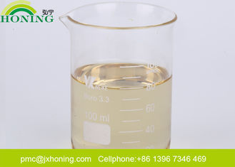 China Biodegradeable Non Ionic Surfactant Substitutes , Surfactant Cleaning Agent For Alkylphenol Ethoxylates supplier
