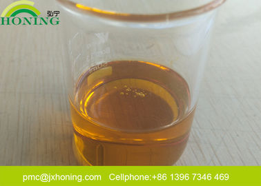 China Safe Biodegradable Anionic Surfactants , Environmentally Friendly Natural Surfactants supplier