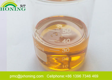 China Industrial Anionic Surfactants 37330 39 5  , Non Toxic Surfactant  For Leveling Texturised Polyester Dyeing supplier
