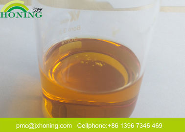 China High Active Cardanol Biodegradable Surfactant For Leveling Cellulosic Dyeing supplier