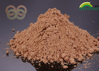 China Pale Brown Bakelite Phenolic Resin Powder Short Short CNSL Modified For Clutch Facings factory