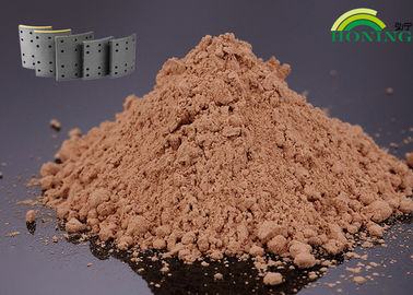 Bakelite Phenolic Resin Powder CNSL modified for Friction Materials