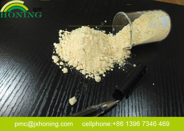China High Purity Melamine Formaldehyde Moulding Powder , Solid Melamine Phenolic Resin factory