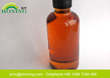 China Phenolic Resin Liquid Modified By Cardanol With Good Flexiability For Laminates distributor