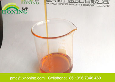 China Excellent Adhesion Curing Agent For Epoxy Resin , Cycloaliphatic Amine Hardener factory