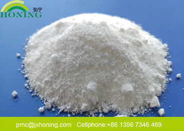 China Electrical Appliances Melamine Moulding Powder , Injection Grade Melamine Formaldehyde Powder factory