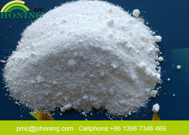 Chemical Resistance Melamine Formaldehyde Resin Powder , Melamine Phenolic Resin