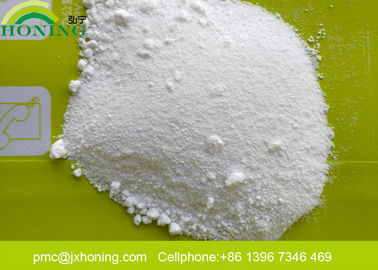 China Melamine Phenolic Resin Powder , Compression Grade Melamine Powder Suppliers factory