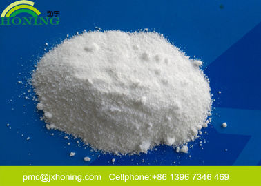 100% Pure Synthetic Melamine Resin Powder High Mechanical Strength For Molded Articles