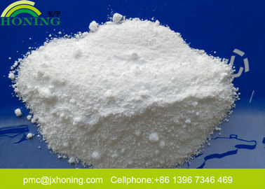 China High Purity Melamine Formaldehyde Powder , Melamine Phenolic Resin Chemical Resistance distributor