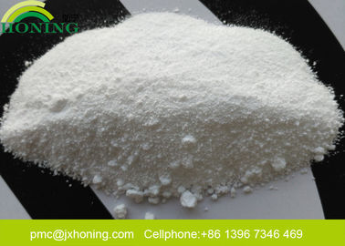 China Melamine Formaldehyde Resin Powder LG250 , Melamine Moulding Powder For Laminated Material factory
