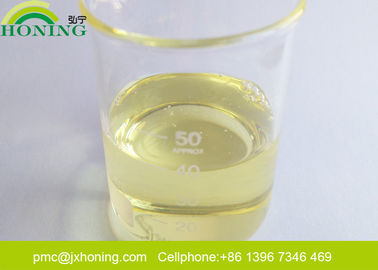 China Liqiud Wetting Agent Cardanol Biodegradable Surfactant For Hard Surface Cleaning factory