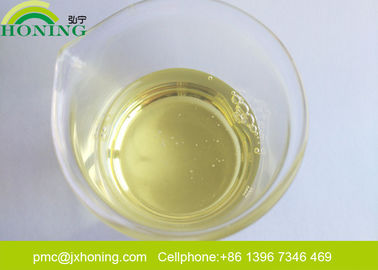 China Textile Processingce Cleaning Water Soluble Surfactant , Biodegradable Plant Based Surfactants factory