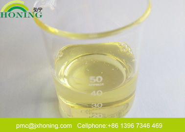 China Aquatic Nonionic Surfactant In Detergents , Low Foam Safe Industrial Surfactants factory