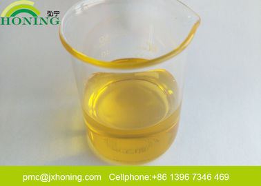 China Neutral Metal Cleaners Wetting Agent Surfactant  , Cardanol Ethoxylated Amine Surfactant factory