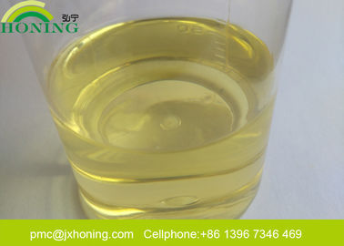 Liqiud Cardanol Oil Soluble Surfactants , High Performance Biodegradable Anionic Surfactants