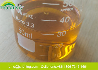 China High Stable Non Foaming Surfactant , Anionic And Nonionic Surfactants For Metal Cutting Fluid Emulsions factory