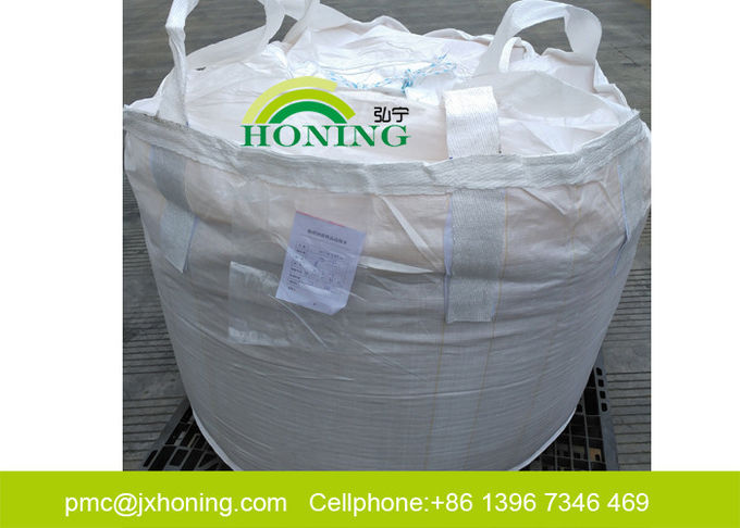 Heat Resistance Polymer Resin , High Viscosity Melamine Urea Formaldehyde Resin Plastic