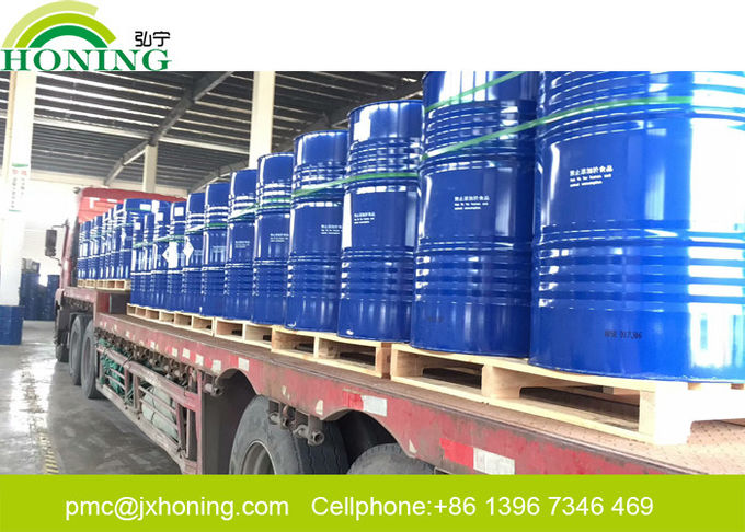 CNSL Modified Epoxy Curing Agents Fast Curing For Epoxy Coated Concrete Floor
